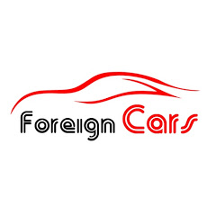 Foreign Cars
