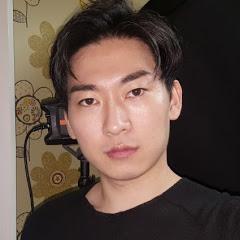 JJun coreano
