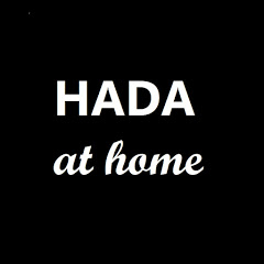 HADA at HOME하다앳홈