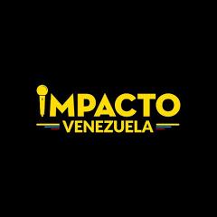 Impacto Venezuela