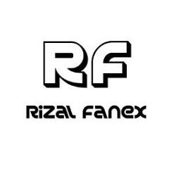 Rizal Fanex
