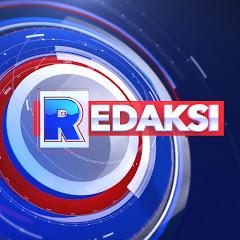 REDAKSI TRANS7 OFFICIAL