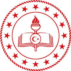 Millî Eğitim Bakanlığı