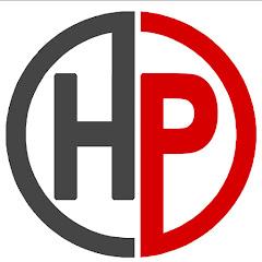 HP Music World