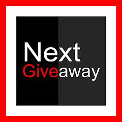 NexT giveaway