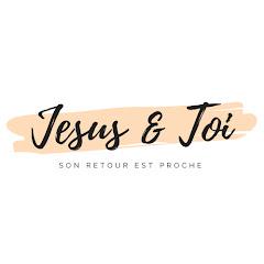 JESUS & TOI