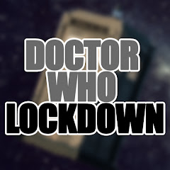 Doctor Who: LOCKDOWN!