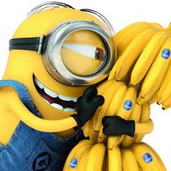 新香蕉俱樂部 New Banana Club 精華