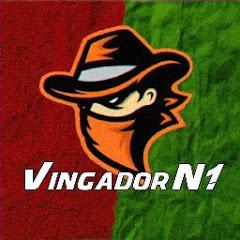 VINGADOR N1