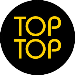 TOP TOP \ ИДЕИ ДЛЯ БИЗНЕСА