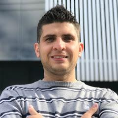 Francisco Guarin