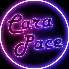 _Cara Pace_