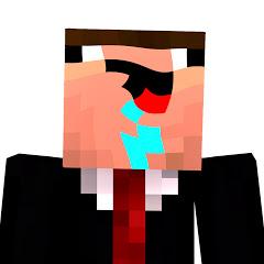 Joody Noob - Minecraft