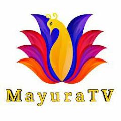 Mayura TV