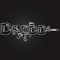 Dredd PUBG