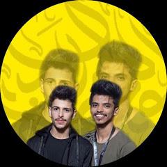 اسامه & مروان OSAMA & MARWAN
