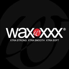 WAXXXX法國專業熱蠟除毛