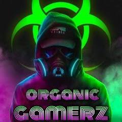 ORGANIC GAMERz