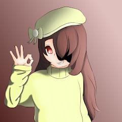 I-Kazumi-I