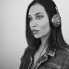 DJ Palina La Diva