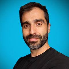 Jose A. Rubio