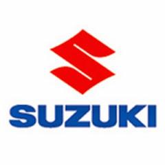 Suzuki Motor Thailand