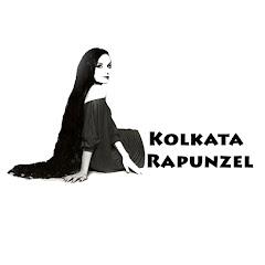 Kolkata Rapunzel Is Back