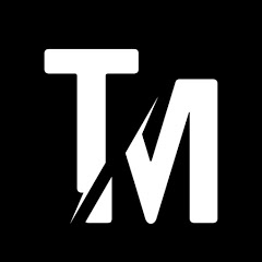 Tal2a Music