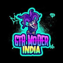 Indian Gta Moder
