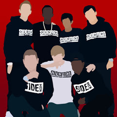 All Things Sidemen