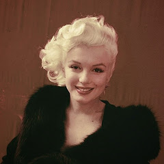 Marilyn Monroe Video Archives