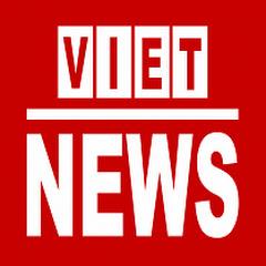VIỆT NEWS TV