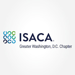 ISACA Greater Washington, D.C. Chapter