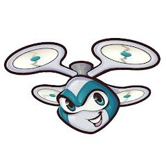 Mundo Drone
