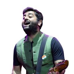 Arijit & Jubin Voice