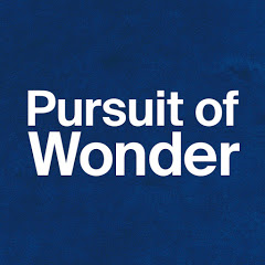 Pursuit of Wonder