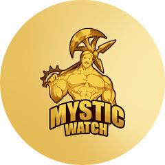 Mystic Watch