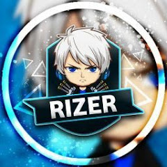 RIZER_ رايزر