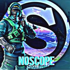 SaGe NoScope