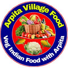 Arpita Village Food