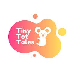 Tiny Tot Tales