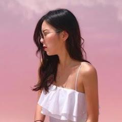 ANGELA YELIN Coreana Latina