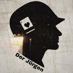 Der Jürgen