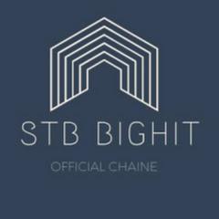 STB BigHit