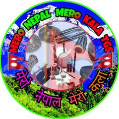 Mero Nepal Mero Kala TGS