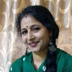 Shalini Hublikar