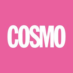 CosmopolitanKorea