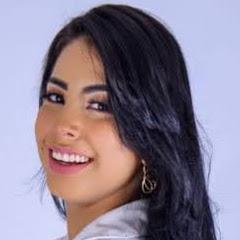 Luisa Espinoza