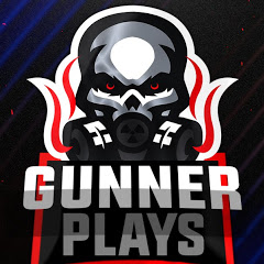 Gunner Plays