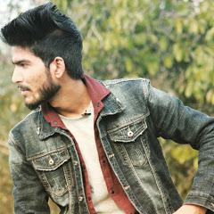 Ishaan choudhary